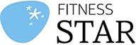 Γυμναστική, γιόγκα στο γυμναστήριο Fitness Star, Άγιος Ιωάννης Ρέντη