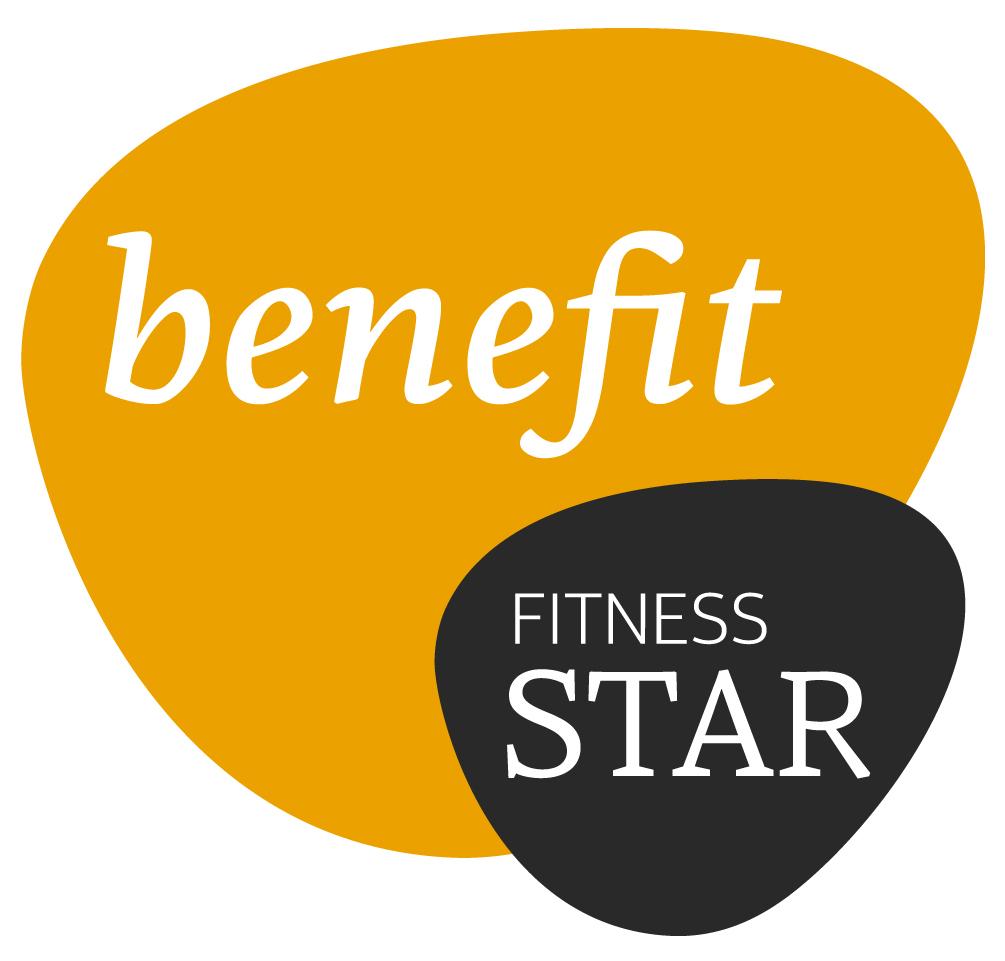 Benefit membership